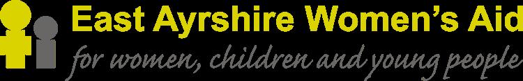 East Ayrshire Women's Aid